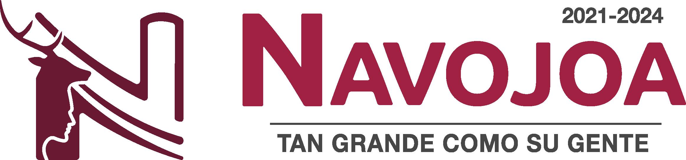 Municipio de Navojoa