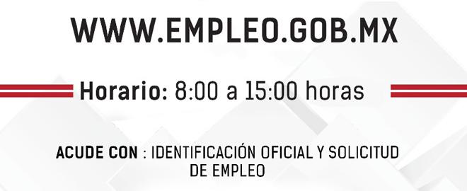 empleo4
